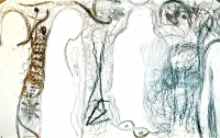 Drawing Workshop/Atelier de dessin